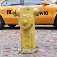 US 消火栓