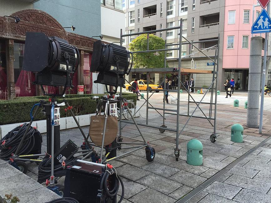 PicsArt_11-02-09.40.27.jpg