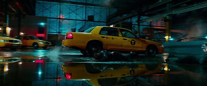 2003-Ford-Crown-Victoria-Commercial-Taxi