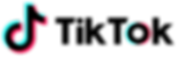 tiktokバナー記事-750x240.png