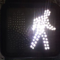 LED信号機.jpg