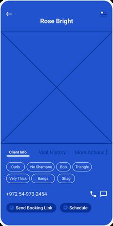 Client Page_Client Info.png