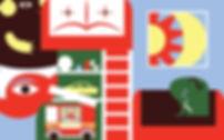 גלויות לאריזה-01.jpg
