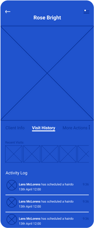 Client Page_Visit History.png