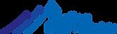 SNH_New_logo_final.png