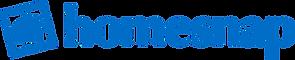 homesnap-logo.png