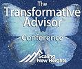 SNH 2019 Transformative-Advisor.jpg