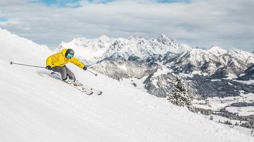 hd-skifahren-in-den-kitzbueheler-alpen.j