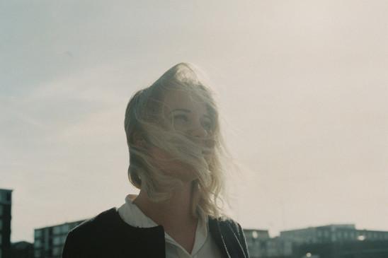 Ariane Vie