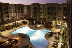 the-prelude-apartments-for-rent-atlanta-