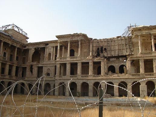 Darul Aman Palace.JPG