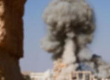 Isis Palmyra.jpg