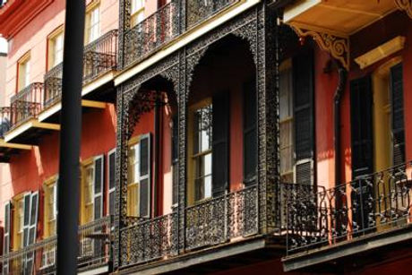 med_french-quarter-balcon-wrought-iron.jpg