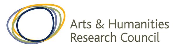 ahrc-2018-landscape-logo-1200px.png