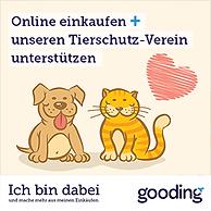 online-einkaufen-tierschutzverein-unters