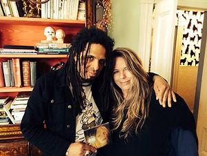 Eric & Jenny.jpg