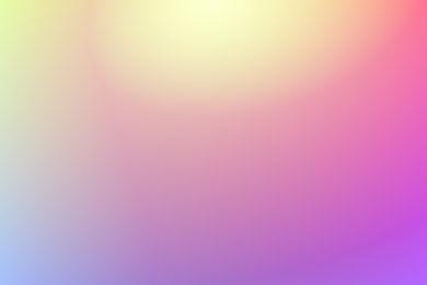 pexels-gradienta-6985136.jpg