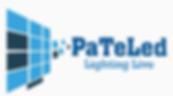 LogoTipo PaTeLED 801X443 PNG.png