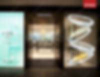 Caso-Transparente-capsula-007-01.jpg