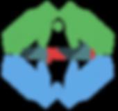 LogoTipo WIPESAFS Toallitas.png