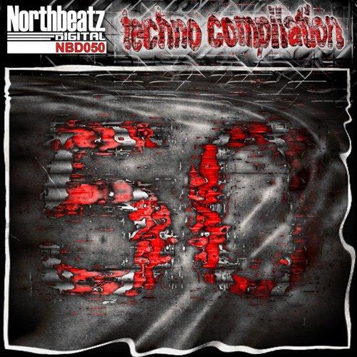 Techno Compilation