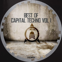 The Best of Capital Techno Vol.1