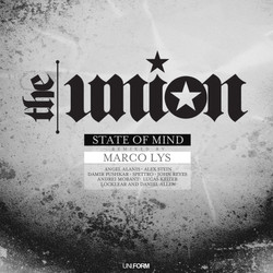 THE UNION - STATE OF MIND