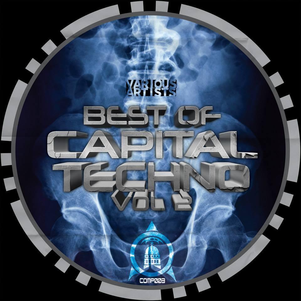 Best of CTR Vol.2