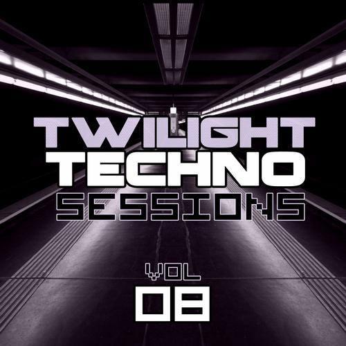 Twilight Techno Sessions Vol.8