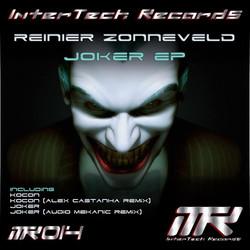 Joker EP