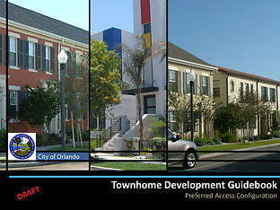 Cover Townhome Development Guidebook.jpg