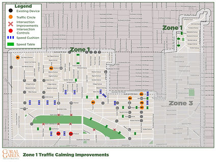 Pages from City of Coral Gables - Traffi