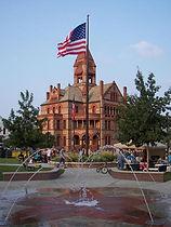 Celebration Plaza Fountain.jpg
