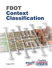 Context Class Guidebook Cover.jpg