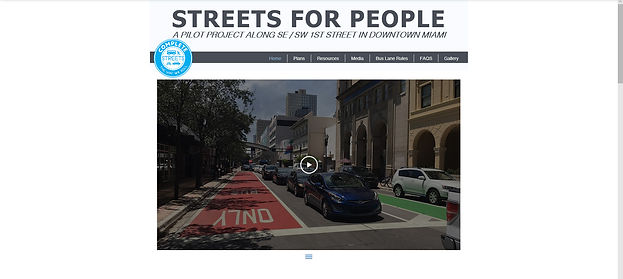 Streets for People Website.jpg