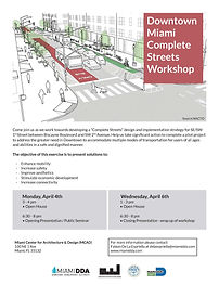 Complete Streets Workshop Flyer.jpg