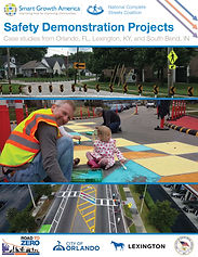 Safety-Demonstration-Projects-COVER.jpg