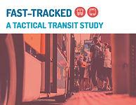 Fast Tracked TU Study Cover.jpg