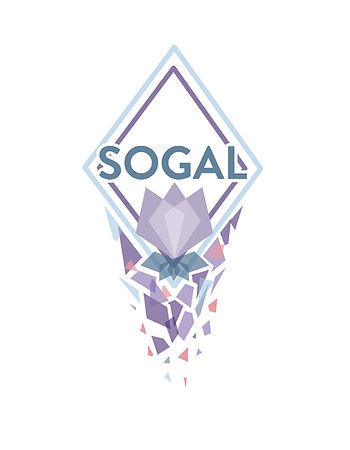 sogal logo2 iteration3.jpg