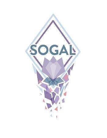 sogal logo2 iteration3.jpg