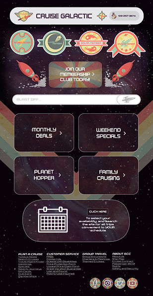 Website layout.jpg