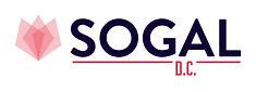SoGal-D.C.-white.jpg