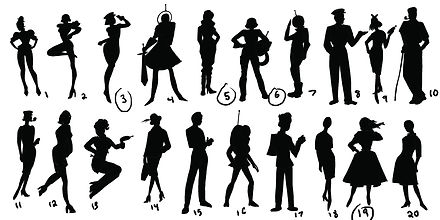 character design sheet 2 copy.jpg