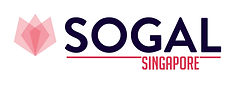 SoGal-singapore-white.jpg