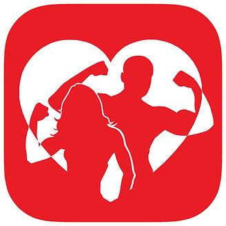App Store logo design