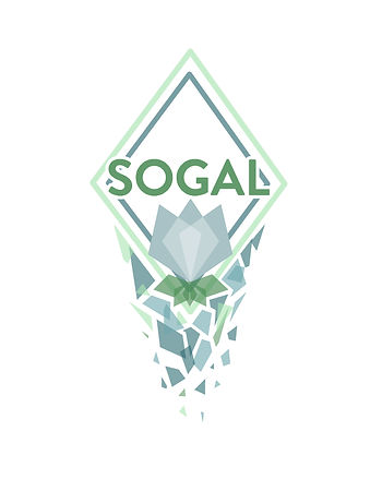 sogal logo2 iteration2.jpg