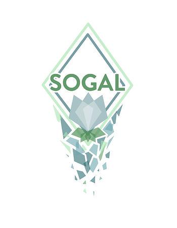 sogal logo2 iteration2.jpg