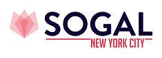 SoGal-newyorkcity-white.jpg