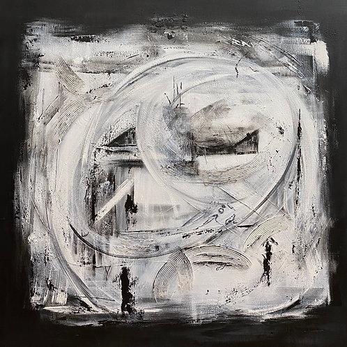 Abstrato texturas