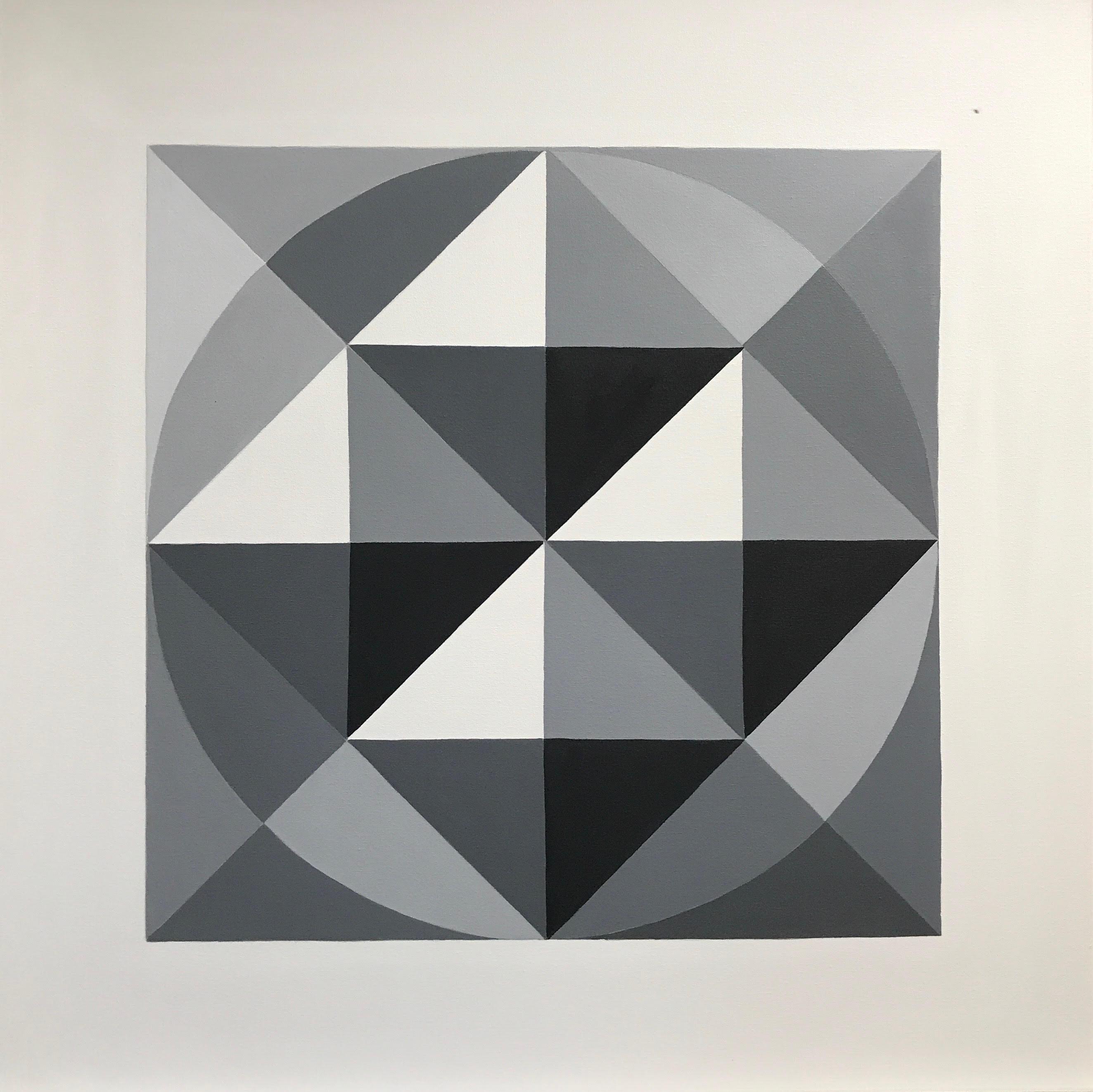 geometrico pb 3d
